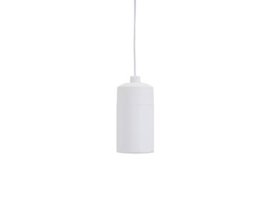QTPRO PENDANT On White