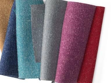 Steelcase Standard Textilien