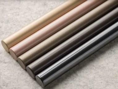 Steelcase Harte Oberflächen Lux Kollektion