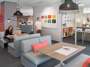 360 magazine little diversified architecture
