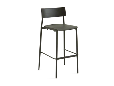 Turnstone Simple Stool