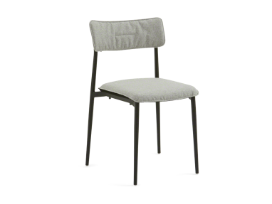 Turnstone Simple Chair