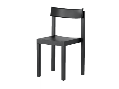 Primo Chair