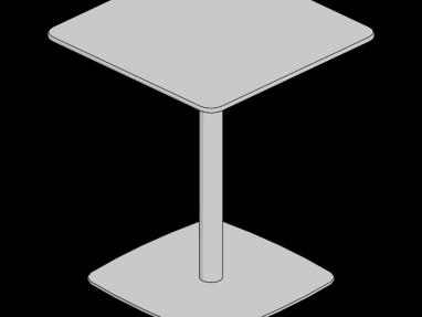 Steelcase Coalesse Montara650