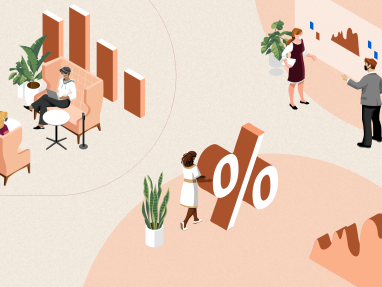 Steelcase Global Report: Changing Expectations and the Future of Work