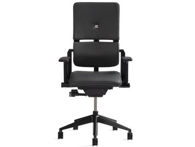 EMEA Please Chair – Anniversary Edition