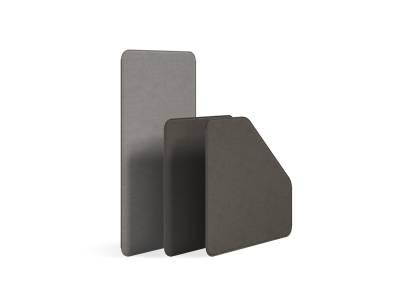 Flex Freestanding Screens