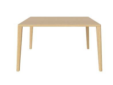 Bolia Graceful Dining Table