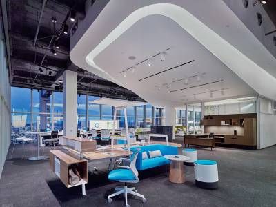 Planning Ideas Archive Steelcase