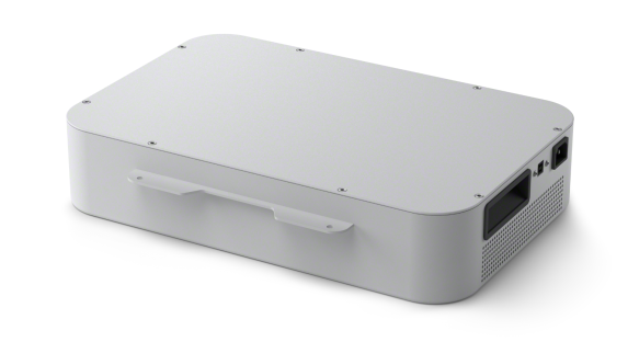 steelcase roam battery