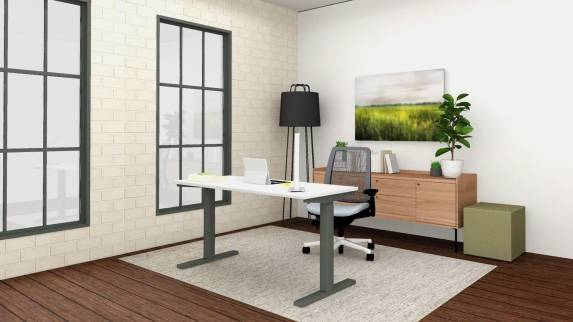 home office application