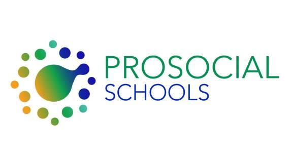 Prosocial Schools logo