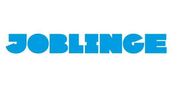 Joblinge logo