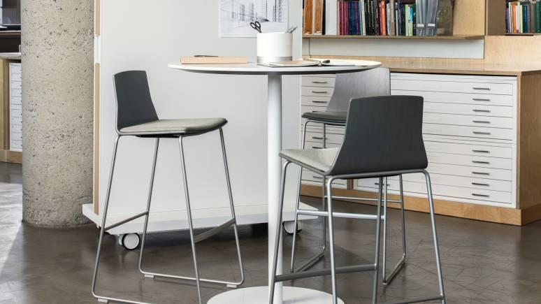Montara650 Table et chaises