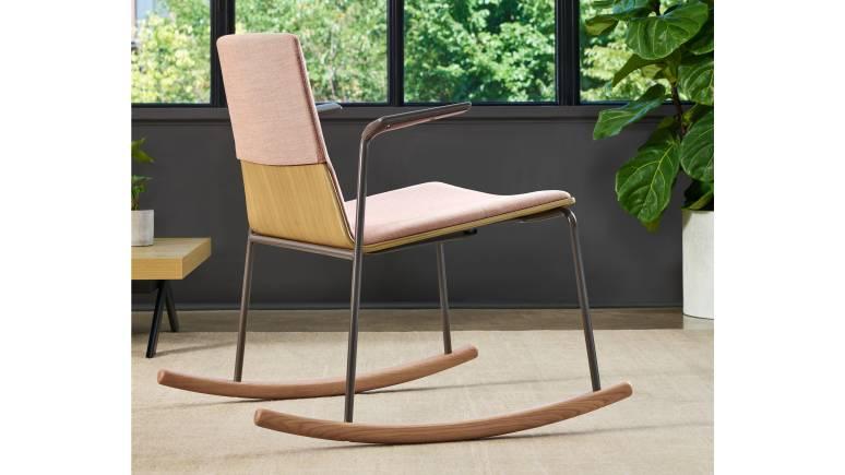 Montara650 Rocker chair