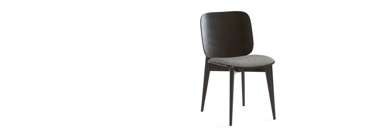 west elm Work Pebble Guest Chair