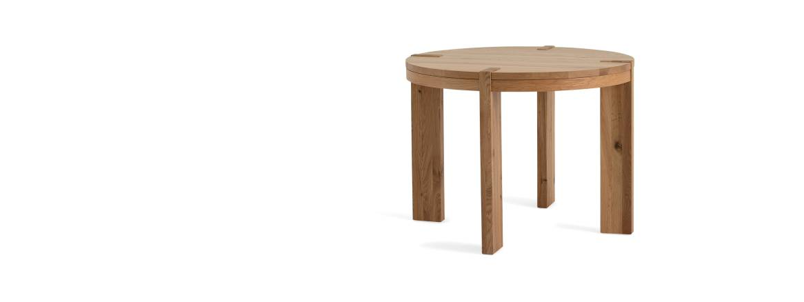 west elm Boerum Meeting Table