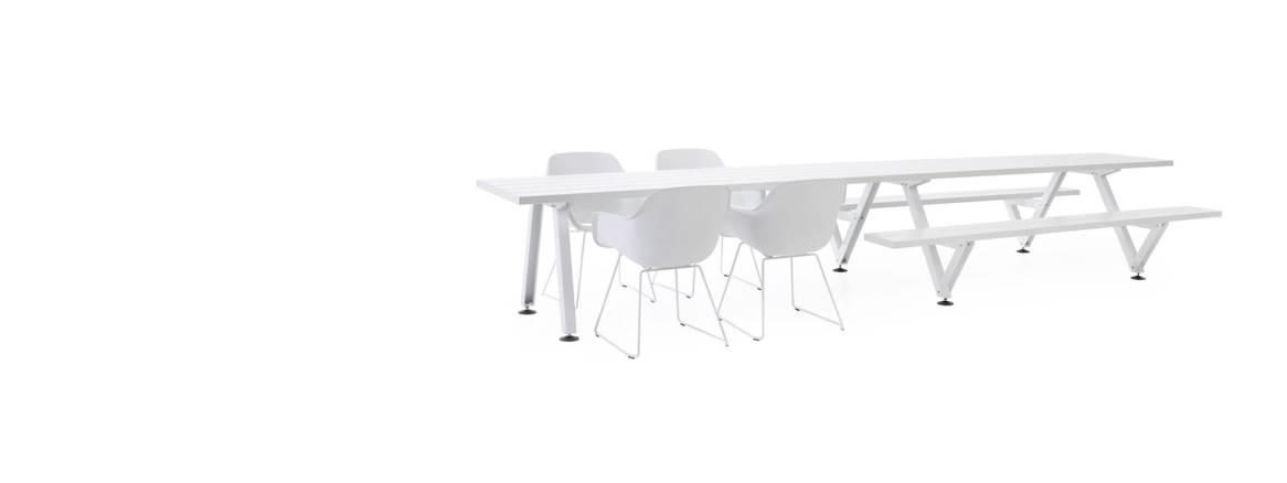 extremis marina combo marina combination table