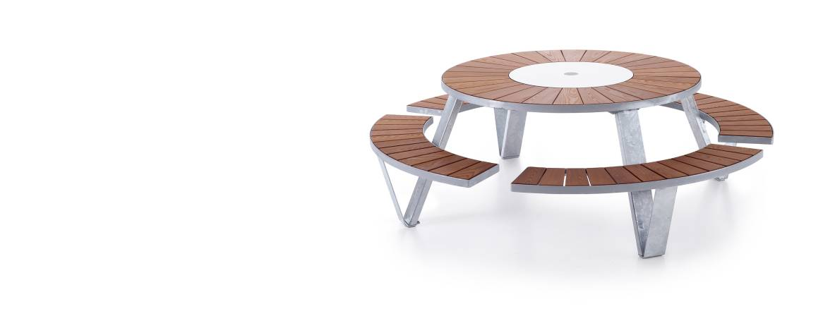 Extremis_Pantagruel_Picnic_Table_header