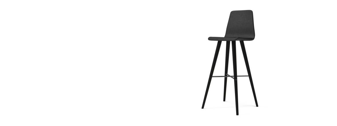 _Bolia_Beaver_Stool_header