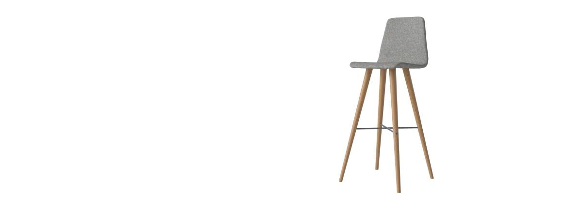 Bolia_Beaver_Stool_header