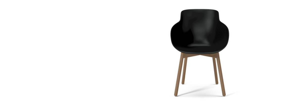 bolia-hug-dining-chair-header