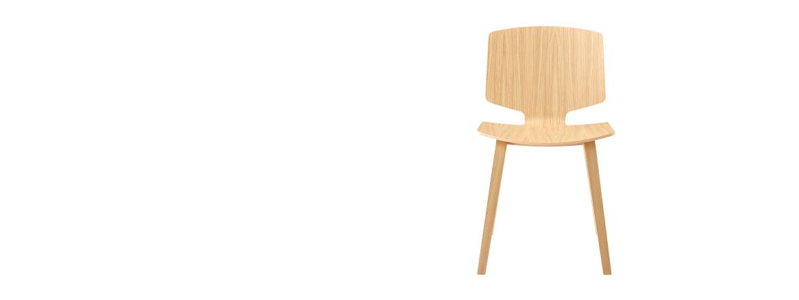 17-0090518-bolia-valby-dining-chair-header