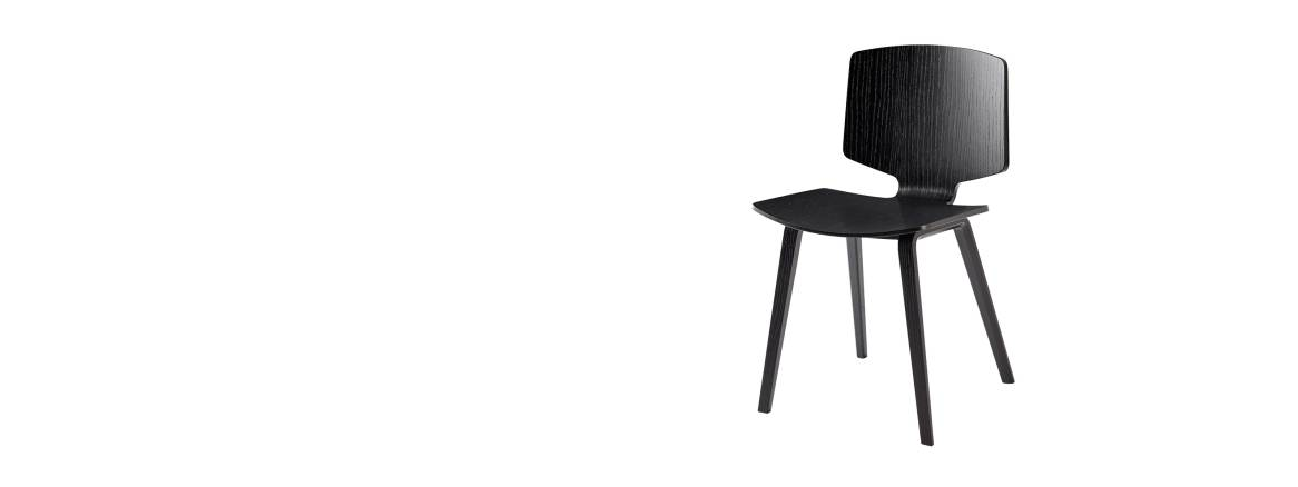 bolia-valby-dining-chair