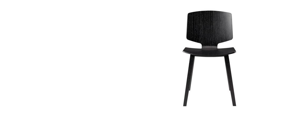 17-0090519-bolia-valby-dining-chair-header