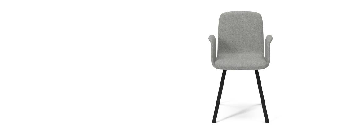 Bolia Palm-Dining-Chair-header
