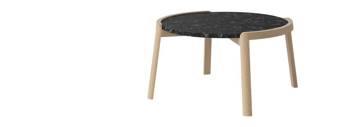 Mix Coffee Table - Medium