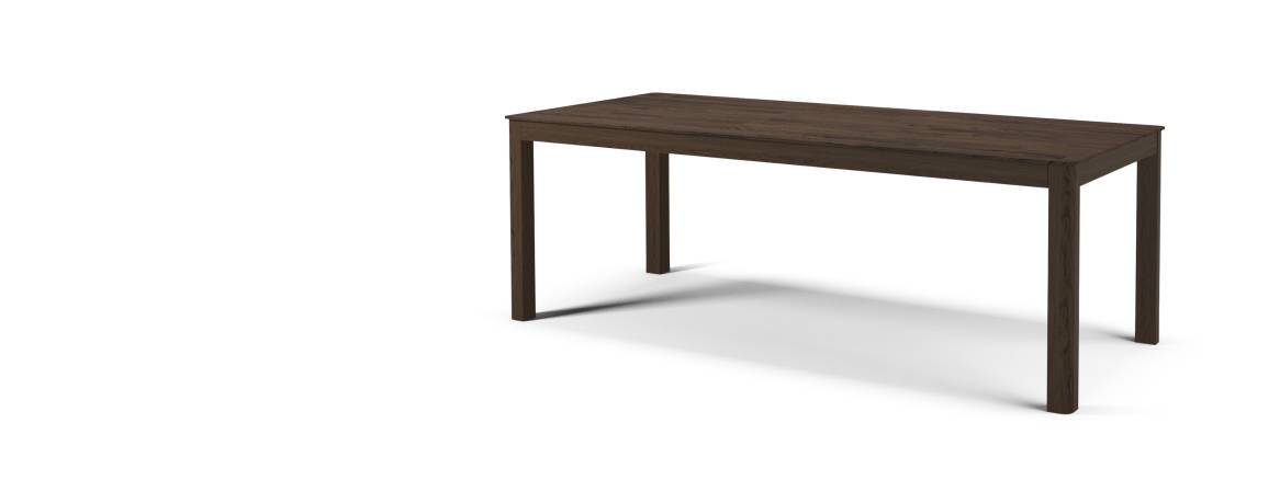 Bolia Node Table