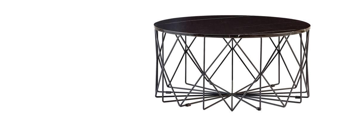 18-0108076-Bolia-Vitro-Coffee-Table-header