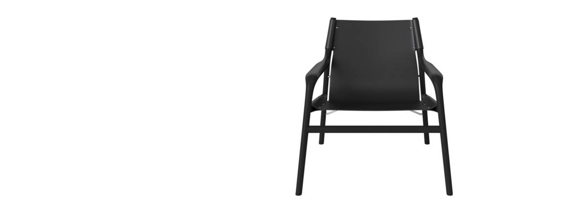 Bolia Soul Lounge Chair