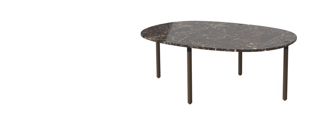 17-0090586-Bolia-Tuk-Table