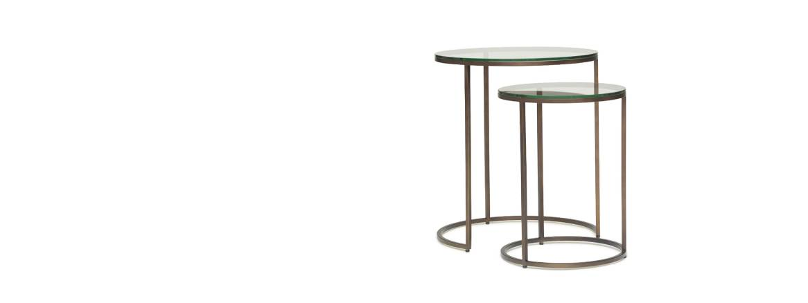 17-0097504 MGBW Bassey Nesting Tables header2