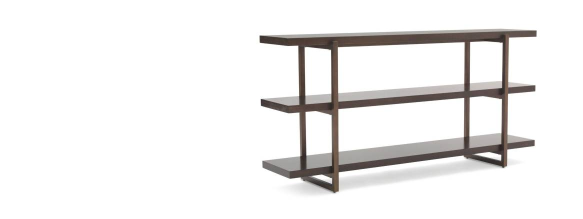 18-0098601 MGBW Bassey Console Table header
