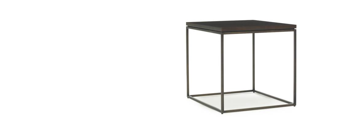 MGBW Bassey Side Table header