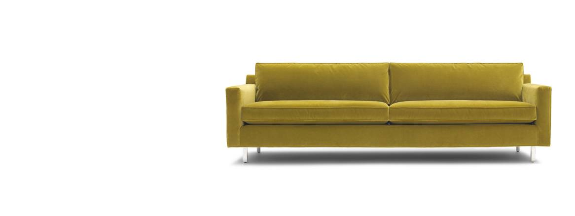 MGBW Hunter Sofa header