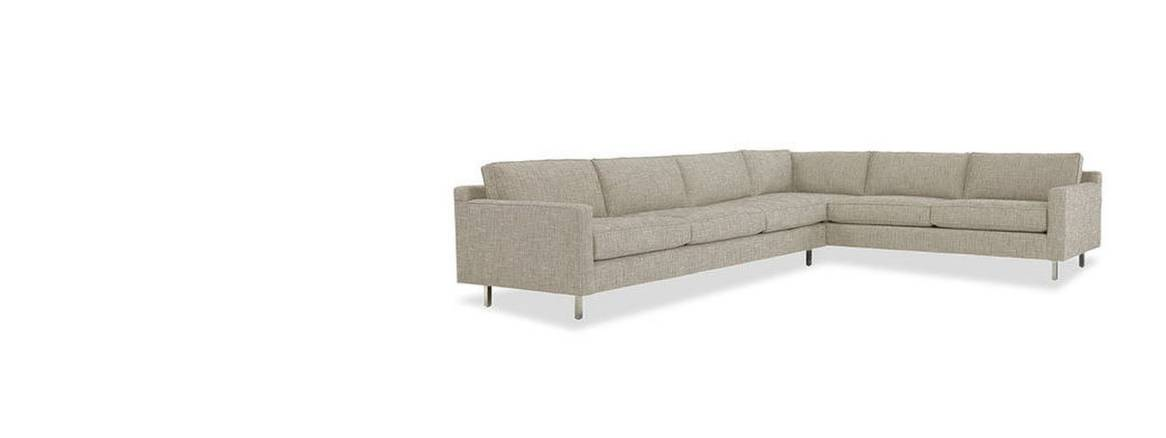 MGBW Hunter Return Sofa header