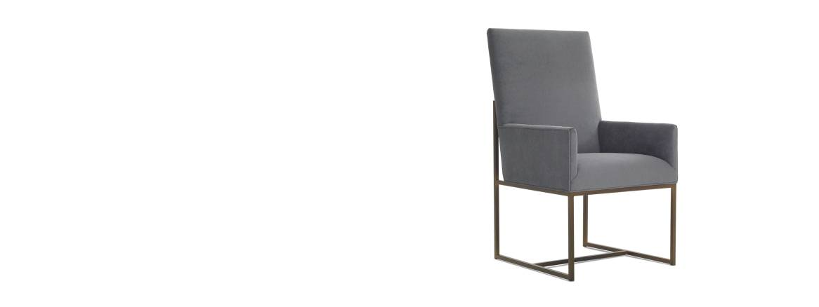 MGBW Gage Dining Chair header