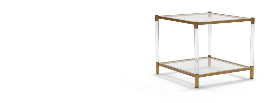 MGBW Beverly Side Table header