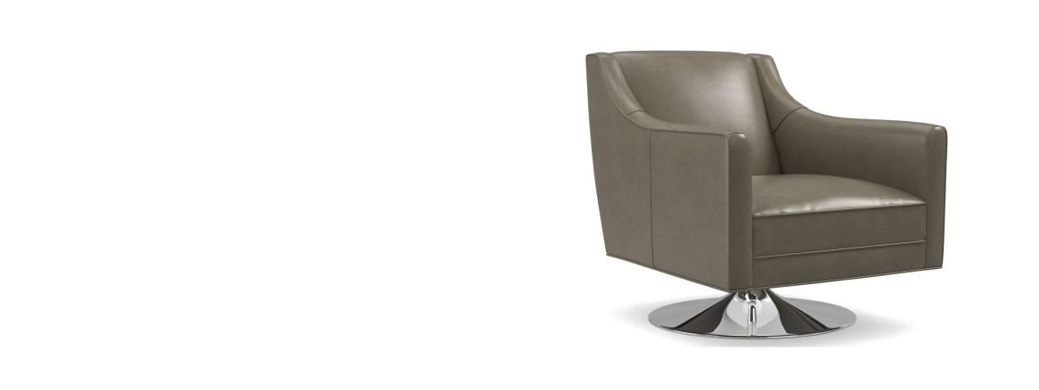 17-0097647 MGBW Cara Swivel Chair header