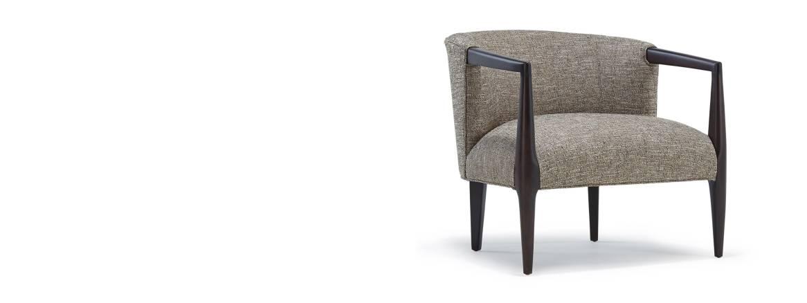 17-0097666 MGBW Fleming Chair header