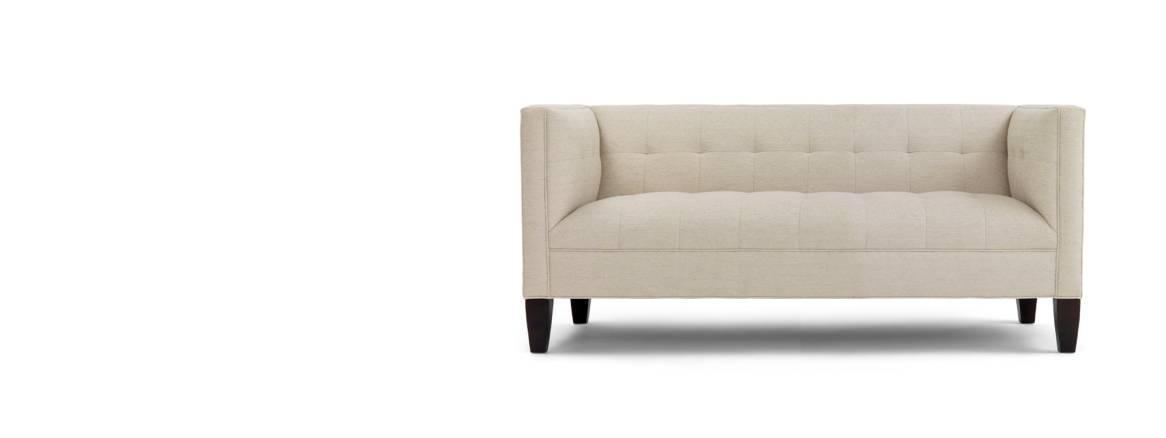 Kennedy Sofa seating