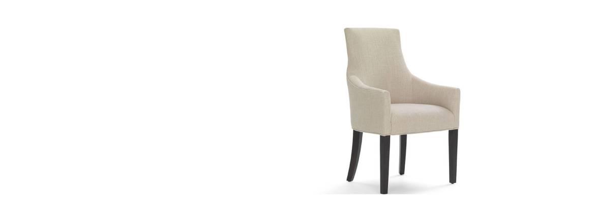 MGBW Ada Arm Chair header