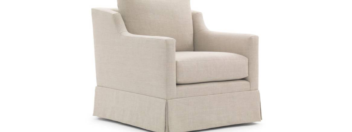 Gigi Chair seating