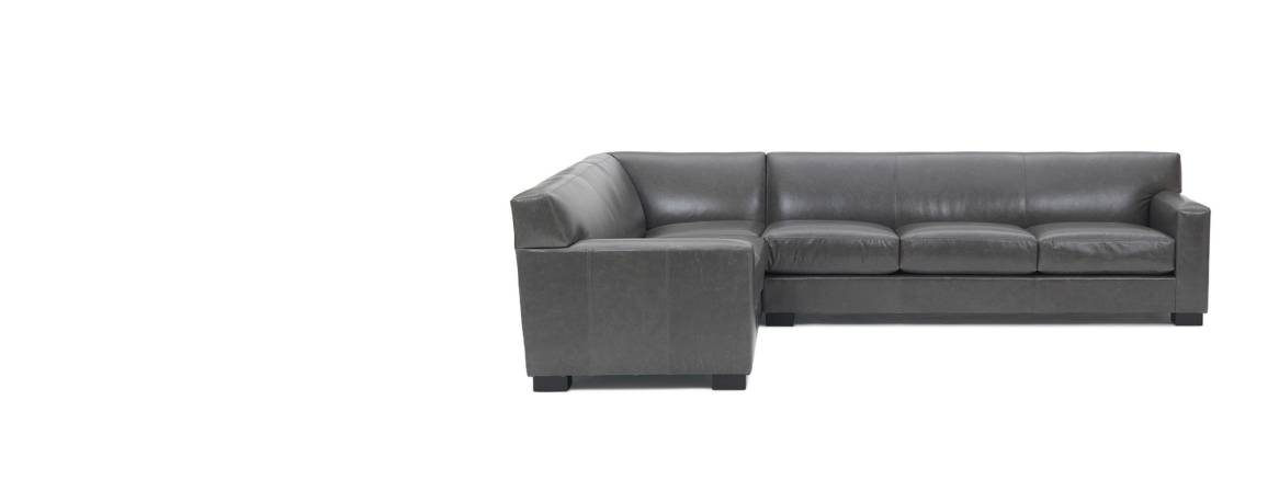 MGBW Jean Luc Return Sofa header