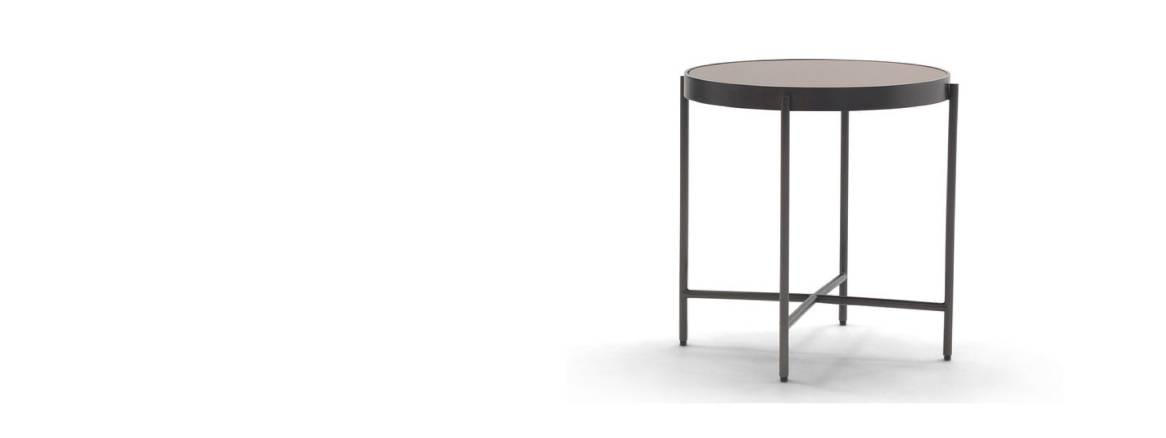 MGBW Turino Cocktail Table header
