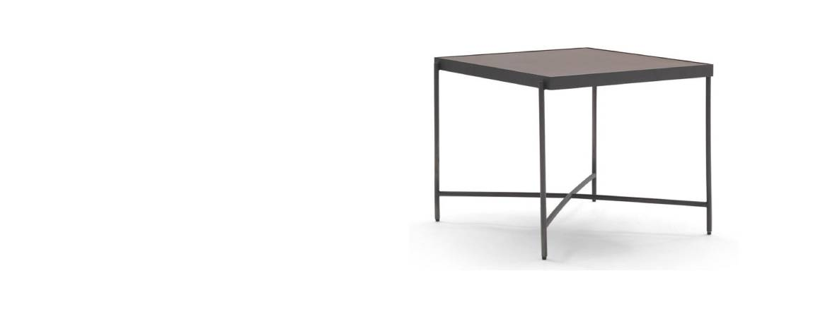 MGBW Turino Side Table header